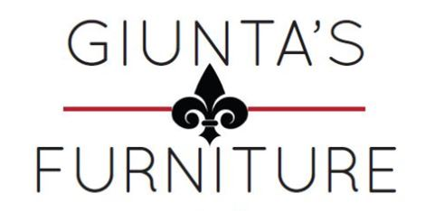 Giunta's furniture