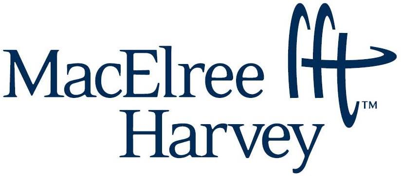 macelree-harvey-logo